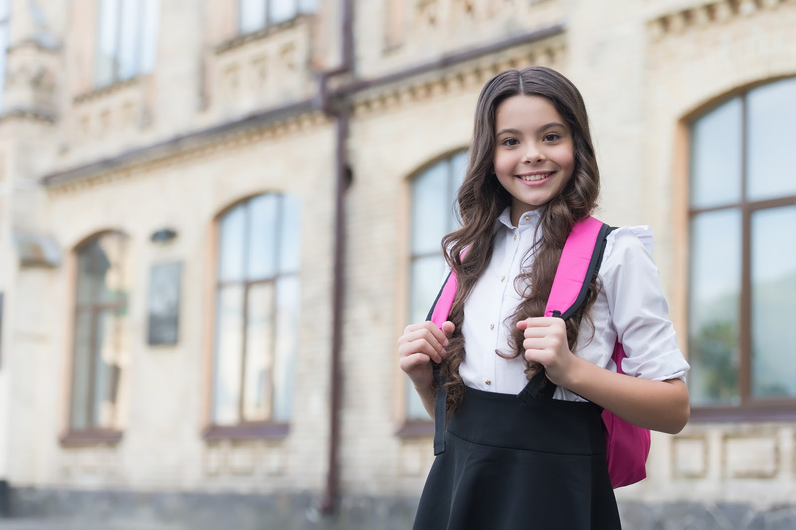 bigstock-Free-Schooling-For-All-Happy--381267413