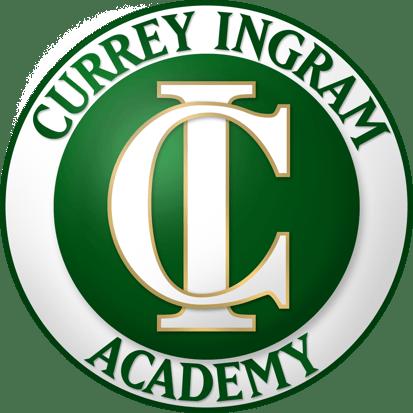 Currey Ingram Academy, Brentwood, TN