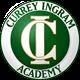 Currey Ingram Academy