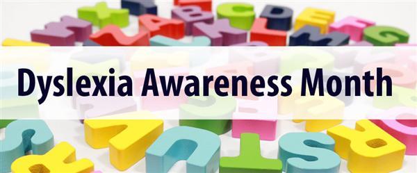 blog DyslexiaAwerness1